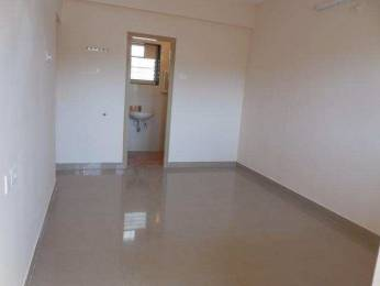 1457 sqft, 3 bhk Apartment in Builder Project Rishikesh Chamba Tehri Road, Rishikesh at Rs. 62.0000 Lacs