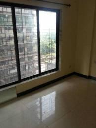 1365 sqft, 2 bhk Apartment in Builder Project Rishikesh Chamba Tehri Road, Rishikesh at Rs. 1.0500 Cr