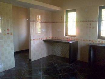 254 sqft, 1 bhk Apartment in Builder Project Rishikesh Chamba Tehri Road, Rishikesh at Rs. 15.0000 Lacs