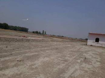 8586 sqft, Plot in Builder Project Haridwar Dehradun Road, Haridwar at Rs. 1.2000 Cr