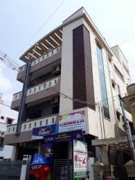 6200 sqft, 4 bhk IndependentHouse in Builder Project Hasthampatti, Salem at Rs. 2.9900 Cr