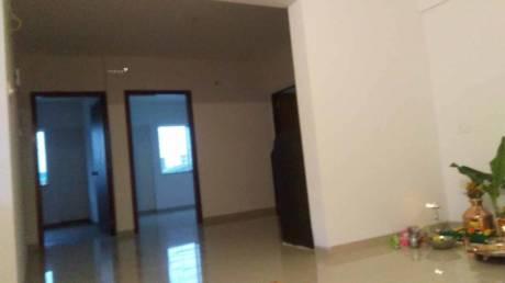1180 sqft, 2 bhk Apartment in Sigma Centuria Hadapsar, Pune at Rs. 15000