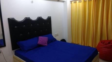 165 sqft, 1 bhk Apartment in Builder shyam residence Jasola, Delhi at Rs. 9000