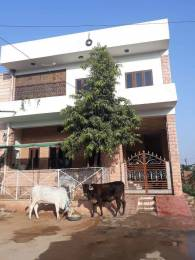 2400 sqft, 5 bhk IndependentHouse in Builder Project Khema Ka Kuwa, Jodhpur at Rs. 1.2000 Cr