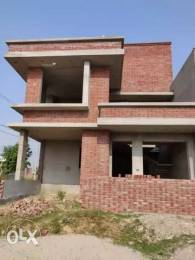 900 sqft, 2 bhk IndependentHouse in ATS Golf Meadows Villas Ashiana Colony, Dera Bassi at Rs. 27.0000 Lacs