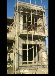 900 sqft, 2 bhk IndependentHouse in Bajwa Sunny Enclave Global City Sector 124 Mohali, Mohali at Rs. 32.9000 Lacs
