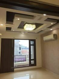 1500 sqft, 3 bhk IndependentHouse in Bajwa Sunny Enclave Global City Sector 124 Mohali, Mohali at Rs. 34.9000 Lacs