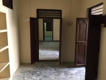4000 sqft, 4 bhk IndependentHouse in Builder Project Royapettah, Chennai at Rs. 38000
