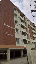 1419 sqft, 3 bhk Apartment in Rooshna Majestic Vistas Attapur, Hyderabad at Rs. 18000
