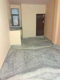 300 sqft, 1 bhk Apartment in Builder Project Shadipur, Delhi at Rs. 8000