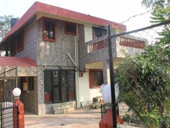 1000 sqft, 4 bhk IndependentHouse in Builder Khanna Agency Vikas Puri, Delhi at Rs. 35000