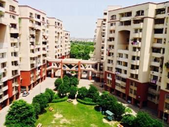 900 sqft, 2 bhk Apartment in Builder Khanna Properties Vikas Puri, Delhi at Rs. 16000