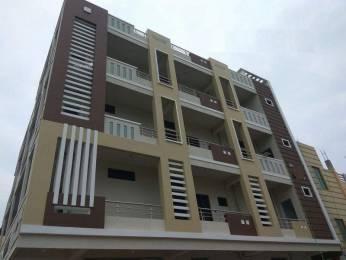 900 sqft, 2 bhk Apartment in Builder Khanna Properties Agency Vikas Puri, Delhi at Rs. 16000