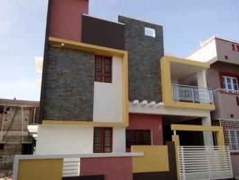 1600 sqft, 4 bhk Apartment in Builder Project Vikas Puri, Delhi at Rs. 35000
