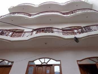 1500 sqft, 3 bhk Apartment in Builder Khanna Agency Vikas Puri, Delhi at Rs. 12000