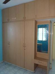 1020 sqft, 2 bhk Apartment in Kristal Amber BTM Layout, Bangalore at Rs. 23000