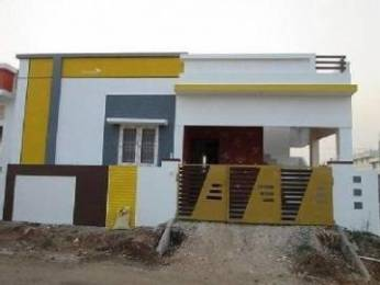 800 sqft, 2 bhk Villa in Builder krish villasand house Kelambakkam, Chennai at Rs. 29.2000 Lacs