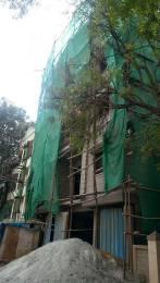 1100 sqft, 2 bhk BuilderFloor in Builder Project Kaval Byrasandra, Bangalore at Rs. 5.5000 Cr