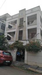 2400 sqft, 3 bhk BuilderFloor in Builder Project Dr A S Rao Nagar, Hyderabad at Rs. 17000