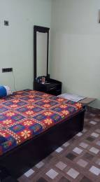 620 sqft, 2 bhk Apartment in Shapoorji Pallonji Group of Companies SP Shukhobristhi New Town, Kolkata at Rs. 32.0000 Lacs