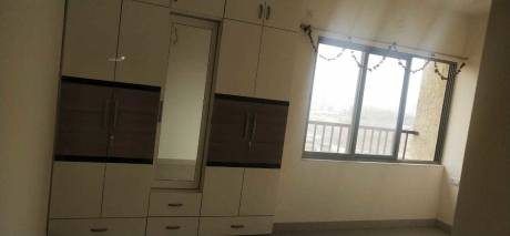 1484 sqft, 3 bhk Apartment in TATA Amantra Bhiwandi, Mumbai at Rs. 22000