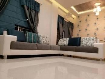 750 sqft, 1 bhk Apartment in Mahindra Bloomdale Villa Mihan, Nagpur at Rs. 34.0000 Lacs