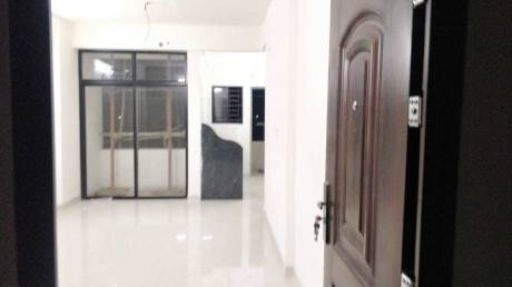 927 sqft, 2 bhk Apartment in Builder Project Gotal Pajri, Nagpur at Rs. 25.0000 Lacs