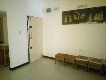 650 sqft, 1 bhk Apartment in Builder Sampurna2 Malleswaram, Bangalore at Rs. 16000
