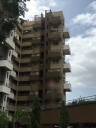 1055 sqft, 2 bhk Apartment in Sukhwani Callisto Wakad, Pune at Rs. 67.0000 Lacs