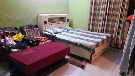 1010 sqft, 2 bhk Apartment in Builder Project Rajendra Nagar, Ghaziabad at Rs. 9000