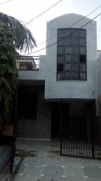 3240 sqft, 4 bhk Villa in Builder Project Rajendra Nagar, Ghaziabad at Rs. 2.5000 Cr