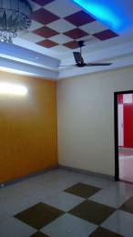 985 sqft, 2 bhk Apartment in Builder Project Rajendra Nagar, Ghaziabad at Rs. 39.0000 Lacs