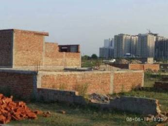 900 sqft, Plot in Builder Project Sector 143, Noida at Rs. 11.0000 Lacs