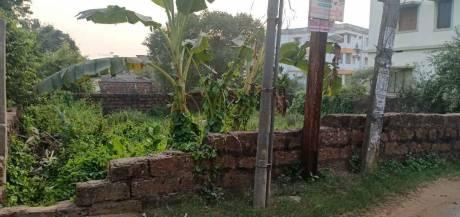 3528 sqft, Plot in Builder Project Jagamara, Bhubaneswar at Rs. 88.0000 Lacs
