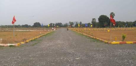 1800 sqft, Plot in Builder sahasra AGIRIPALLI, Vijayawada at Rs. 8.2500 Lacs