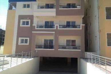 2000 sqft, 3 bhk Apartment in Builder Project Aliganj, Lucknow at Rs. 90.0000 Lacs