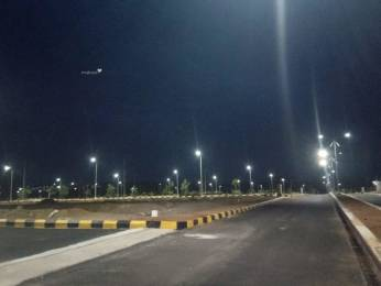 1800 sqft, Plot in Builder Project Srisailam Road, Hyderabad at Rs. 22.0000 Lacs