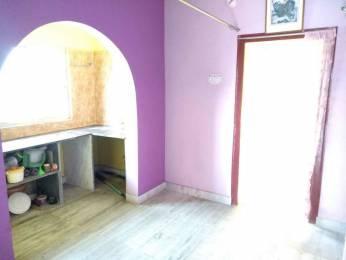 640 sqft, 2 bhk Apartment in Builder Project Argari, Kolkata at Rs. 16.0000 Lacs