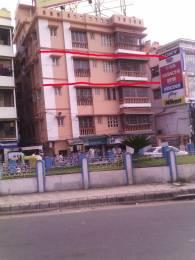 1350 sqft, 3 bhk Apartment in Builder Project Baguiati, Kolkata at Rs. 60.0000 Lacs