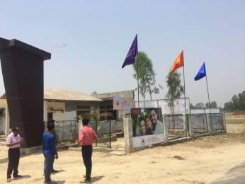 1000 sqft, Plot in Builder Aresa Velvet Rohaniya, Varanasi at Rs. 5.0000 Lacs