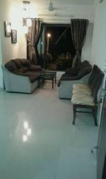950 sqft, 2 bhk Apartment in Builder Project Off Veera Desai Road, Mumbai at Rs. 2.1500 Cr