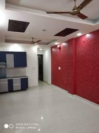 1300 sqft, 3 bhk BuilderFloor in Builder Project Vasundhara Sector 5, Ghaziabad at Rs. 16000