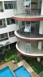 996 sqft, 2 bhk Apartment in Builder Project Hosahalli Gollarapalya, Bangalore at Rs. 10000