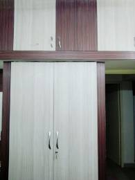 885 sqft, 2 bhk Apartment in Hansa Bellisimo Perambur, Chennai at Rs. 52.0000 Lacs
