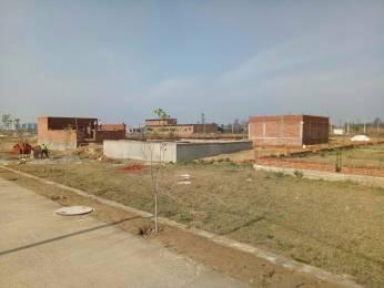 450 sqft, Plot in Builder Goldan city sector 95 Sector 90 95, Faridabad at Rs. 4.0000 Lacs