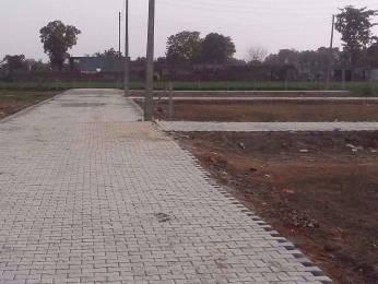 477 sqft, Plot in Builder GOLDEN CITY SOSITEY Sector 29 Faridabad, Faridabad at Rs. 4.2400 Lacs