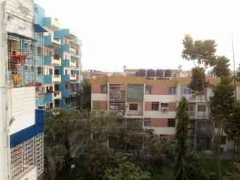 1907 sqft, 3 bhk Apartment in Mohini Mohini Villa Kaikhali, Kolkata at Rs. 60.0000 Lacs
