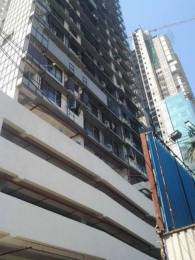 650 sqft, 1 bhk Apartment in Builder Project MATUNGA WEST, Mumbai at Rs. 61000