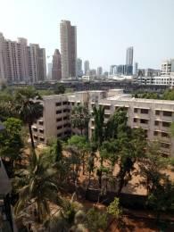 350 sqft, 1 bhk Apartment in Builder Project Parel Village, Mumbai at Rs. 27000