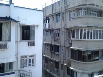 350 sqft, 1 bhk Apartment in Builder Project Parel Village, Mumbai at Rs. 30000
